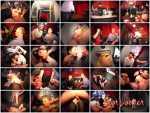 Avantgarde Extreme 15 (Girls from KitKatClub) Scat / Domination [DVDRip] SubWay Innovate ProdAction