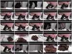 Kim Koettbullar - Solo Crap 03 [HD 720p]