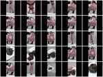 Kim Koettbullar - Stars Scat [HD 720p]