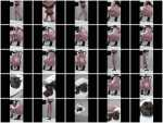 Stars Scat (Kim Koettbullar) Amateur Scat, Solo [HD 720p] Voyeur Potty