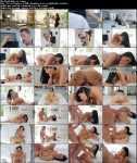 Romi Rain - The Closer [HD 720p] Puremature - (1.26 Gb)