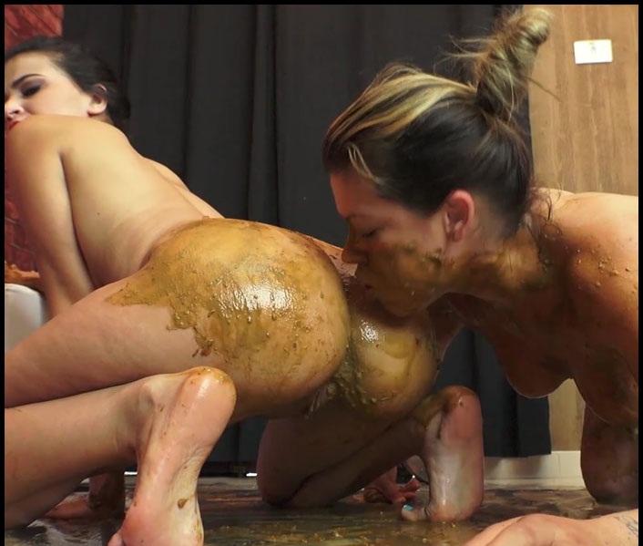 jessica alba naked sex videos