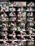 Amateurs - We Left The Camera On [SD] PrivateSociety - (352.2 Mb)