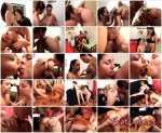Shitmaster 30 (Scat Girlfriends) Scat Lesbian, Domination Scat [DVDRip] Z-Faktor