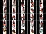 Solo Poop 27 (Kim Koettbullar) Amateur Scat, Solo [HD 720p] Voyeur Potty
