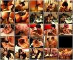 Ingrid 2 - Ingrids perverse Kackgelueste (Ingrid) Scatology, Sex Scat [DVDRip] Hightide-Video