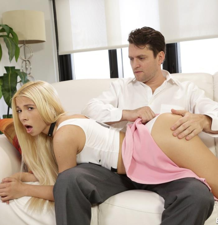 BadTeensPunished: Black Friday Xxx - (Kenzie Reeves) - Incest [HD 720p]