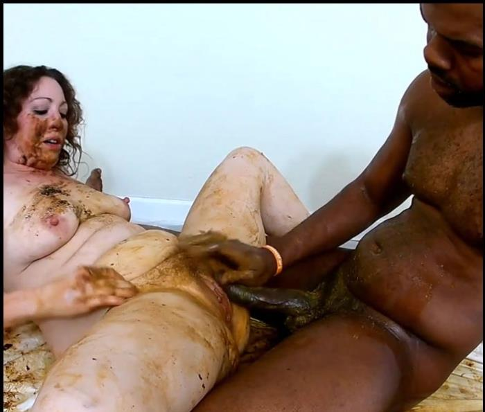 - Black D Helps Scat Goddess Cum MORE! (/FullHD 1080p/770 MB) from Depfile