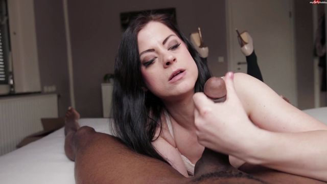 MyDirtyHobby/MDH - Mandala - Orgasmus Ruiniert - Ruined orgasm - [FullHD - 1080p]