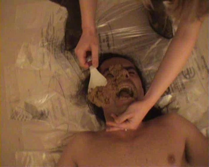 ScatDommes - Alina, Syuzi - 5 Best Scat Dommes Mistress Femdom Toilet Slaves [SD]