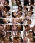 Luna Corazon Casting [Premium Bukkake 1080]