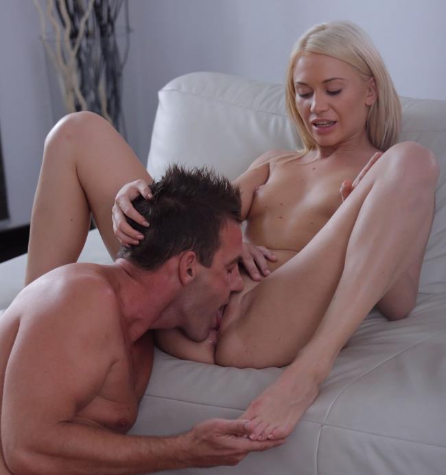 DorcelClub - - Laura - Sex-Honeymoon [HD 720p]