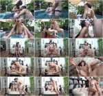 Jade Kush - Bubbly Breasts [SD 480p]