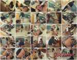 Yapoo's Market - Pure Gold 05 (Japanese girls) Scat / Japan [DVDRip] Yapoo Market
