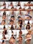 Miranda Miller - Stepdaughters Deal [HD 720p] DadCrush - (1.34 Gb)