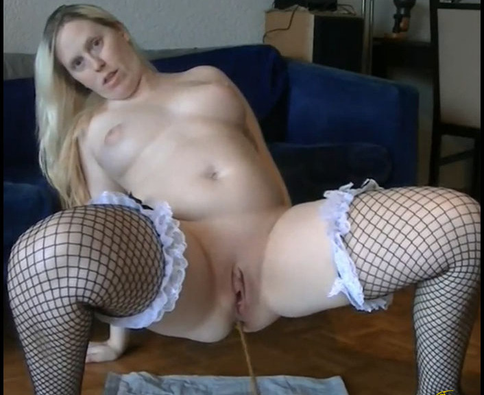 PrincessNikki - Stripper and Shit it Right From (Scat Solo, Toilet Slavery, Scat)  [FullHD 1080p]