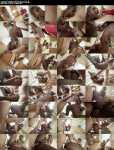 Noemie Bilas - Squirting Stepdaughters Anal Taboos (EvilAngel) - [HD 720p]