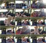 FemaleFakeTaxi.com: Sasha Steele - Ozzie tourist cums in blondes mouth [SD] (387 MB)
