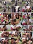 Camille - Camille se lance dans larene ! [HD 1280p] (690 MB) JacquieEtMichelTV