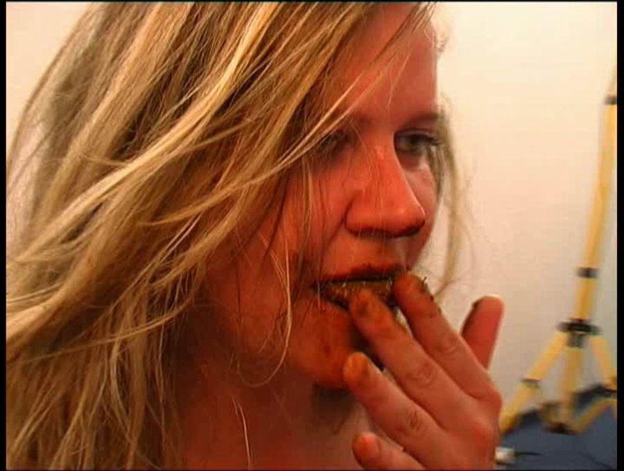 Anastasia, Sandra, Hans, Veronika - Portrait Extreme 19 - Das Spiel mit der Herausforderung! [DVDRip/958 MB]- Subway Innovative-ProdActions