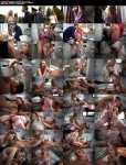 RoccoSiffredi - - Katie Montana, Kiara Night - Rival Party Girls Compete For Cock [HD 720p]