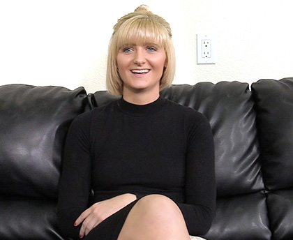 BackroomCastingCouch - Blake [SD, 432p]