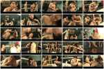 Rassha- Miyoshi, Rush Sanctuary, Biza-ruhausu - [GS-10] Three Sisters Saori Ikuta – The Collapse Of Human Excreta Slut 10 [Japan Scat / 1018 MB] DVDRip (Femdom Scat)