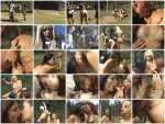 ScatGirls - Lesbian Erotic Scat 2 [SG Video / 699 MB] DVDRip (Scat, Lesbians)