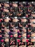 KinkyMistresses: - Mistress Michela, Lady Pia - - Fisting (2017) HD - 720p