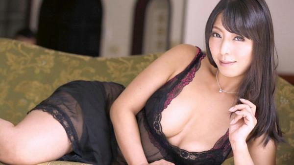 PacoPacoMama.com - Ryoko Murakami - Nasty management of working woman [HD 720p]