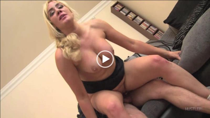 My Stepdaughters Sweet Pussy [Hustler / SD]