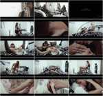 Lovita Fate & Morgan Rodriguez - House Party Episode 3 (16.12.2017/VivThomas.com / MetArt.com/FullHD/1080p)