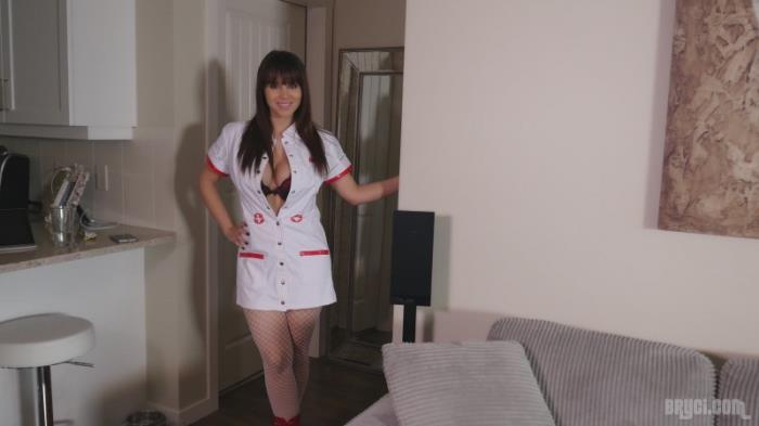 Bryci: Bryci - Nurse Facial  [2K UHD 2160p] (781.71 Mb)