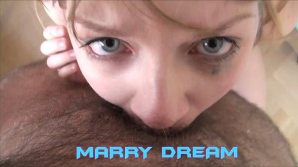 Marry Dream - Wunf-28 (2016/HD)