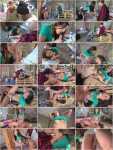 Kristy Black - Wanksy [HD] - FakeHub