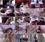 Candice Demellza - Hard - My meeting with 3 men [WoodmanCastingX.com] 480p