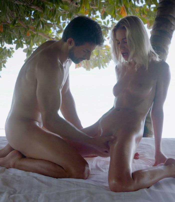 Hegre - - Marika - Female Ejaculation Massage [FullHD 1080p]