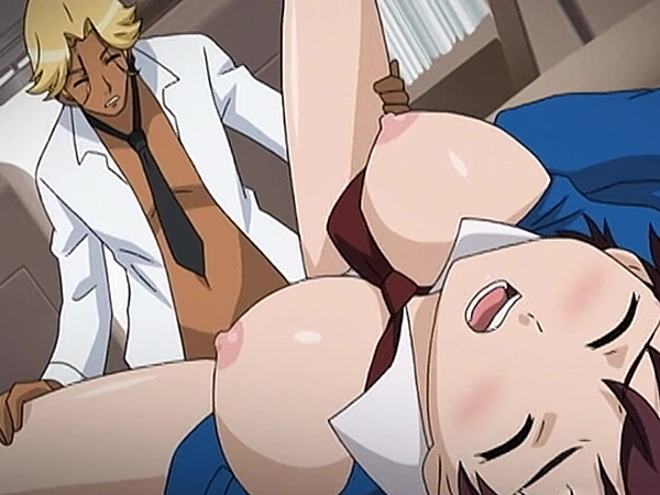 HentaiPros: - Hentai Girl - - Only You 2 (2018) FullHD - 1080p