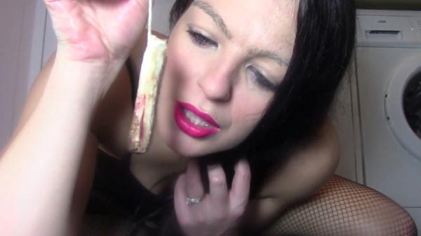 Evamarie88 - Consume Everything That Comes Out Of Me [FullHD 1080p]
