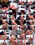 BumsBuer/PornDoePremium - - Victoria Pure - Intense fuck fest with office babe Victoria Pure [HD 720p]