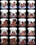NaughtyAmericaVR.com: Adriana Chechik, Ariana Marie - After School [4.83 GB / 2K UHD / 1440p] (VR)