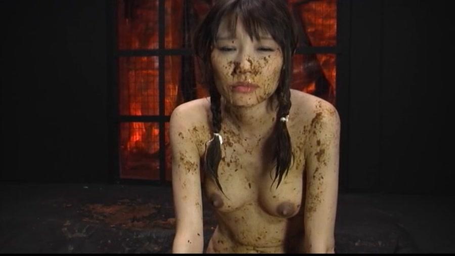 Dogma - Aoi Yuuki PTJ-007 - Limitless Shit 3 - DVDRip