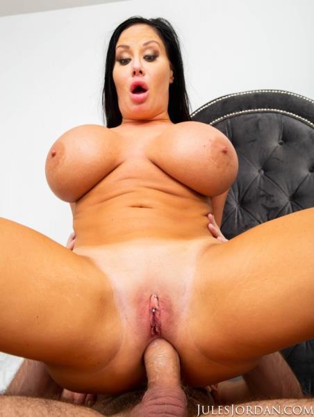 Monster cock skinny anal girls