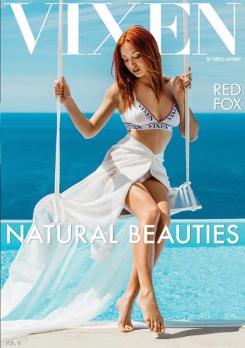 Natural Beauties  8 (2018) WEBRip/SD