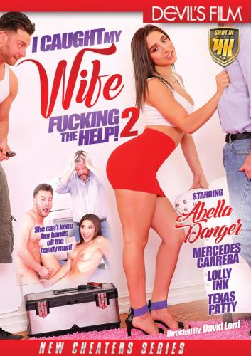 I Caught My Wife Fucking The Help 2 (2018) WEBRip/HD