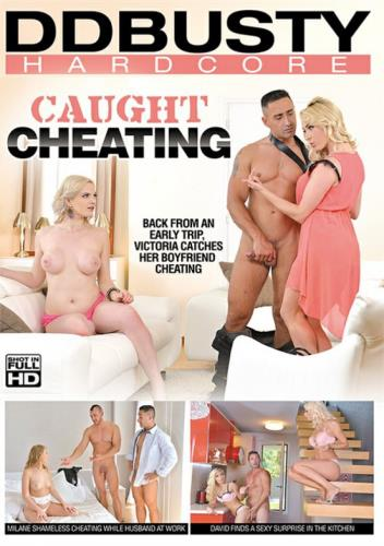 Other Free porn download caught apologise