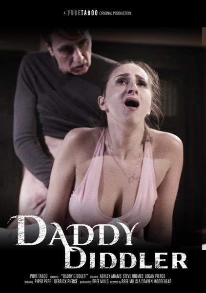 Daddy Diddler (2018/WEBRip/FullHD)