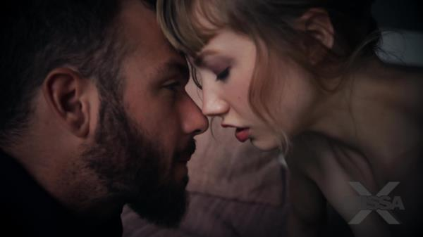 MissaX: Ivy Wolfe - Deja Vu (FullHD, Hardcore, Cumshot, Blonde) 1080p
