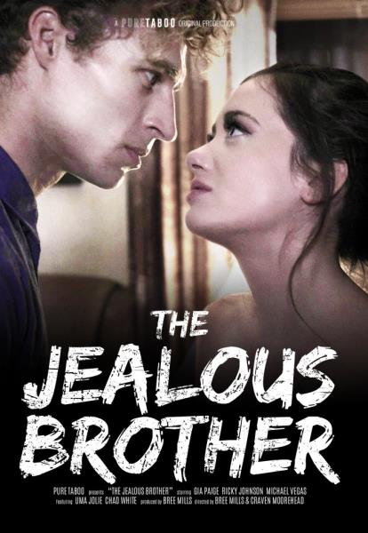 The Jealous Brother (2018/WEBRip/FullHD)