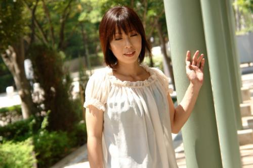 Matsuko Kishitani